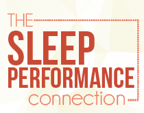 The Sleep Performance Connection
